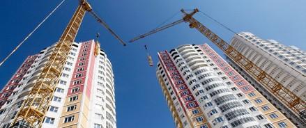 В Миллерово построят 4 дома по программе доступного жилья