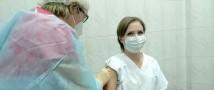 ВТатарстан поступила вторая партия вакцины против новойкоронавируснойинфекции