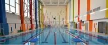 В микрорайоне Охмыльцево Вологды построят современную школу с бассейном