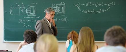 Ярослав Кузьминов: В России система образования оказалась одной из лучших по быстроте и полноте реакции на пандемию