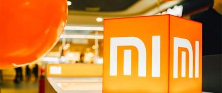 Покупка техники Xiaomi на 7,5 миллионов