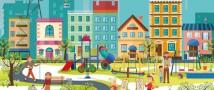 В 2020 году татарстанским врачам выделили 84 квартиры