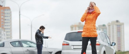 Большие надежды на ОСАГО: ответы водителей в опросе ОНФ