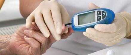 Бурятия закупит лекарства для больных диабетом на 164 млн рублей