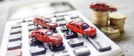 Дальнейшую индивидуализацию ОСАГО поддерживают 77% водителей