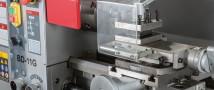 Для экспериментальных цехов «ОДК-Кузнецов» в Самаре закупят современные станки