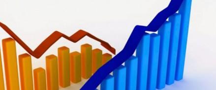 Ферро-Строй: Три фактора роста себестоимости строительства