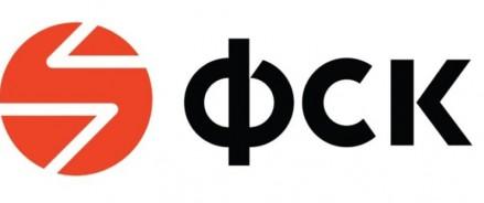 ГК ФСК – «Платиновый партнер» Сбербанка