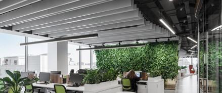 ГК «Инград» в 2021 году откроет новые офисы заселения и УК в пяти своих ЖК