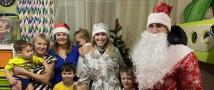 Билеты к бабушке и участие в Московском марафоне — INGRAD исполняет новогодние мечты