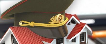 INGRAD заключил первую сделку по «Военной ипотеке» с привлечением эскроу в Московском регионе