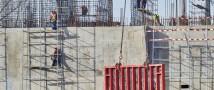 «ИНТЕКО»: 30% ДДУ заключены с льготной ипотекой