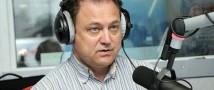 Игорь Моржаретто: цифровизация ОСАГО набирает обороты