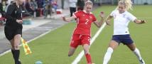Казанский «Рубин» объявил о создании женской футбольной команды