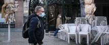Ковид: как европейские страны борются с пандемией?