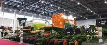 Крупнейшая агротехнологическая выставка «ТатАгроЭкспо» пройдет в Казани в феврале