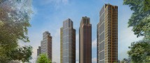 «Метриум»: Старт продаж в ЖК Will Towers