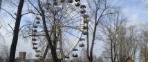 На обновление парка в Богдановиче потратят более 160 млн рублей