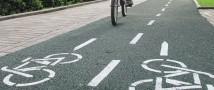 На строительство Кавминводского велотерренкура направили 2,7 млрд рублей