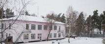 Поликлиника в селе Поярково получит новое здание