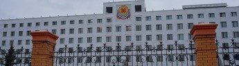 Правительство Марий Эл заплатит телеканалам 10 млн рублей за освещение своей работы