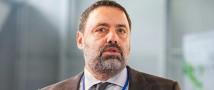 Президент ГК «КОРТРОС»: Социальная ответственность бизнеса развивает новые формы сотрудничества
