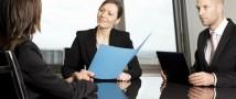 ProPersonnel: 5 главных ошибок собственников бизнеса при найме топов