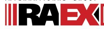 RAEX-Europe публикует первое в 2021 году обновление ESG рэнкинга российских компаний