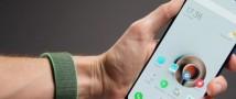 «Ростелеком» закупит смартфоны Xiaomi для своего интернет-магазина