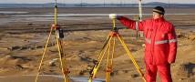 «Русвьетпетро» объявило конкурс на разведку Западно-Ярейягинского месторождения