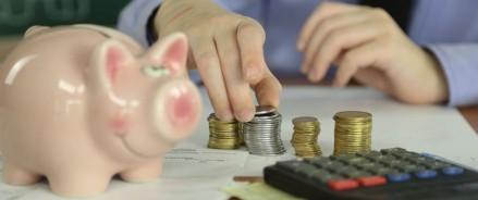Суммарный доход татарстанских самозанятых составил 16,8 млрд рублей