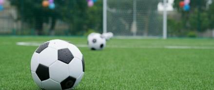 В День физкультурника в Московской области проведут турнир по мини-футболу