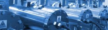 В Сургуте построят станцию ультрафиолетового обеззараживания воды