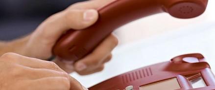 В Татарстане за неполных два месяца на номер «горячей линии 122» поступило более 59 000 звонков