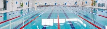 В Тольятти возобновят строительство ФОК с бассейном и катком