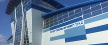 В поселке Выгоничи Брянской области появится физкультурный комплекс