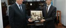 АЗЕРТАДЖ окажет информационную поддержку Году дружбы Япония-Азербайджан