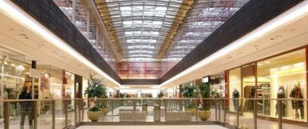 Более половины запланированных к открытию в 2021 г. торговых центров в Москве будут расположены между ТТК и МКАД