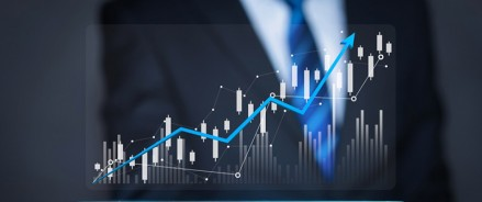 Активы БПИФа «Альфа-Капитал Китайские акции» превысили 2 млрд. рублей