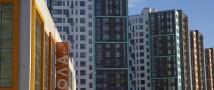 Дайджест развития Новой Москвы в IVквартале 2020 года от компании «Метриум»:  инфраструктура, транспорт, жилье