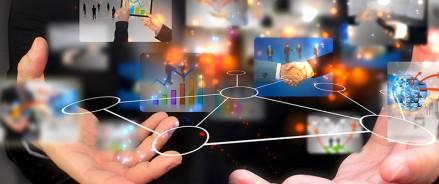 Диджитализация PR расширяет возможности присутствия компании ГК «КОРТРОС» в инфополе