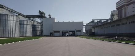 Дорогу к заводу «Мираторг» в Орловской области построят за счет федерального бюджета