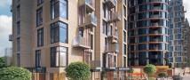 Группа Родина: 5 новых стандартов жилья бизнес-класса в 2021 году
