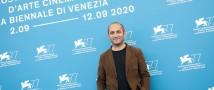 Яркий год азербайджанского кино в России