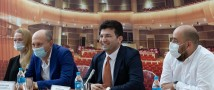 Опера и балет России и Азербайджана: громкая премьера и онлайн-проекты