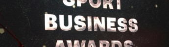 INGRAD признан Девелопером года по версии премии Sport Business Awards