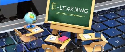 МТС и РУДН открывают онлайн-школу для изучения русского языка как иностранного