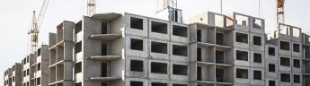 МВД построит в Севастополе многоквартирный дом