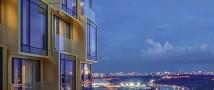 «Метриум»:Новый пул видовых квартир в ЖКHide