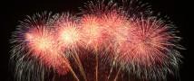 На фестивале «Алтаргана — 2020» в Агинском дадут 2 больших салюта